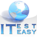 CertExam:Microsoft 70-285 Designing a Microsoft Exchange Server 2003 O
