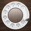 ダイヤル式電話 - iRetroPhone